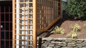 Small Picture Alluring Garden Trellis Design And Construction Amazing Photos