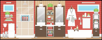 public bathroom clipart. Simple Bathroom Public Bathroom Clipart Restrooms X Wilde Signs U Download  Marinadedave Front Throughout Public Bathroom Clipart O