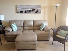 Furniture Best Furniture Stores Near Me Wonderful Decoration
