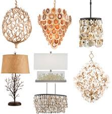 Nature inspired lighting Cut Paper Layout Lucia Lighting Natural Motifs Nature Inspired Trends Lucia Lighting Design