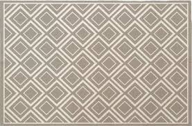 modern rug patterns. Modern Patterned Rugs Roselawnlutheran Rug Patterns B