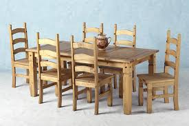 dining set wood. chairs, wooden dining chairs kitchen for sale corona 70 inch wood set