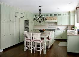 eat in kitchen furniture. mint ushaped kitchen with eatin island eat in furniture o
