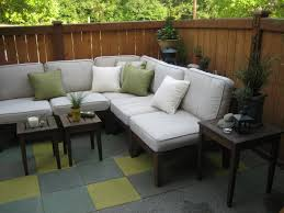 Small Picture townhouse backyard ideas Oasis Patios Deck Designs