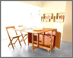 dining table designs with price in mumbai. large size of wall mounted dining table set ideas online price in india designs with mumbai m