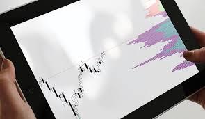 Volume Profile 5 Best Vpvr Trading Strategies Trading In