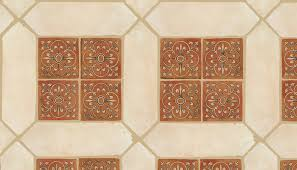Decorative Terracotta Tiles PDTC100PCPFK TICSA USA 2