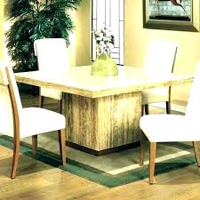 square to round table 8 person dining table square to round appealing wood decorating how dimensions patio