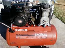 craftsman air compressor wiring diagram tractor repair blank wiring diagram in addition wiring diagram for c bell hausfeld pressor moreover quincy air pressor