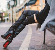 shoes gazolina boots y boots y tall boots style gorgeous black boots boots fall heel boots
