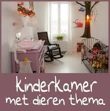 Het Strand Als Thema Voor De Kinderkamer Leuk Met Kids