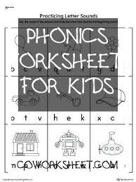 Worksheets are no slide title, jolly phonics, , phonics consonant blends and h digraphs, jolly ph. 2 Phonics Worksheets For Kids Coworksheets
