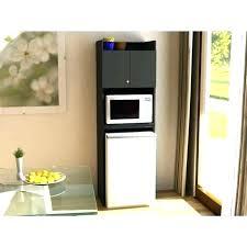 tiny refrigerator office.  Tiny Small Office Refrigerator Best Mini Fridge  Amazon Fascinating Stainless Steel   Inside Tiny Refrigerator Office