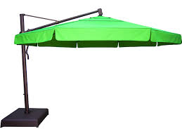 umbrella cover included base sold separately