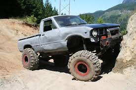 toyota trucks 4x4. Interesting 4x4 Here Is A Pic Of My Buddyu0027s Truck Up Wheelin To Toyota Trucks 4x4 N