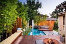Swimming Pool Landscaping Designs Backyard Pool Landscaping Ideas Home Design Inspiration