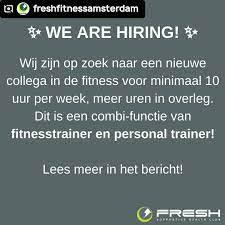 Fresh Fitness Instagram posts - Picuki.com