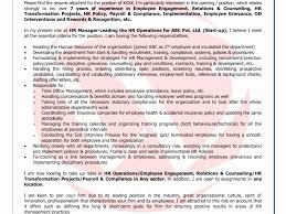 functional format resume sample functional resume sample for fresh graduate valid example resume