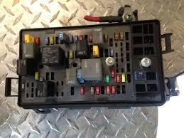 2013 used mack pinnacle fuse panel for sale wyoming, mi 21734422 Mack CH613 Fuse Panel Diagram 2013 used mack pinnacle fuse panel