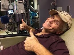 """William R. """"Bill"""" McCluskey Obituary - Spokane, WA"""
