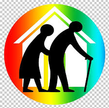 All content is available for personal use. Long Term Care Insurance Health Care Nursing Home Care Png Clipart Activities Of Daily Living Aging