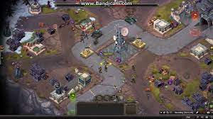 under control game hard mission - YouTube