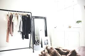 garment rack for bedroom. the bedroom top wardrobes covered garment rack on wheels clothes about pertaining to hanging racks ideas for c