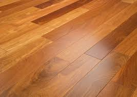 dark aru brazilian chestnut prefinished clear hardwood flooring