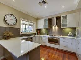 Small Picture Nice Kitchen Cabinet Designs Kitchen Cabinet Designs In India