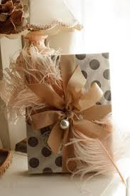 10 DIY Gift Wrapping Ideas For The Christmas Holiday  MOD InteriorsDesigner Christmas Gift Wrap