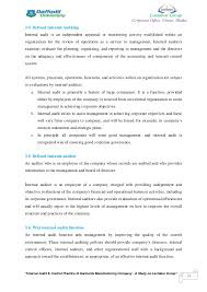 constitutional monarchy essay norway government
