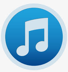 the itunes code generator get your itunes gift card background radiation in the uk