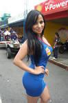 la princesa y la puta porno peruanas putas fotos