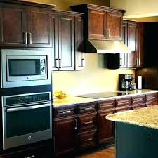 wall double oven double oven cabinet wall oven cabinet wall oven cabinet elegant home depot double