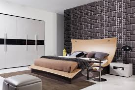 ... Minimalist Bedroom Design Modern ...