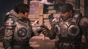Pc Download Charts Gears 5 Takes Off Borderlands 3