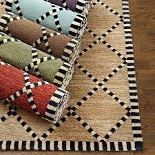 ballard designs indoor outdoor rugs awesome ballard designs kitchen rugs elegant turin indoor