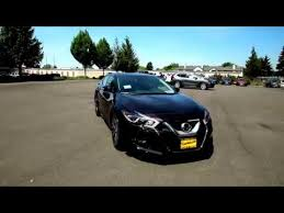 2018 nissan maxima midnight edition. exellent 2018 2018 nissan maxima review throughout nissan maxima midnight edition