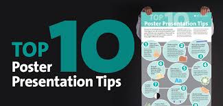 top poster presentation tips acs axial your bond  did we leave out your favorite poster presentation tips share them in the comments
