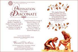 Ordination Invitation Template Free Ordination Service Cliparts Download Free Clip Art