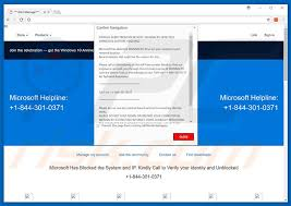 Micro Soft Home Page How To Uninstall Critical Alert From Microsoft Scam Virus Removal