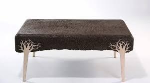 sawdust furniture. Article Featured Image Sawdust Furniture C