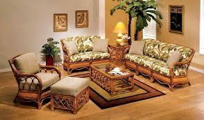 ملائم لص قانوني kerala style wooden