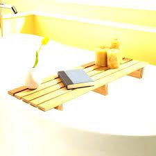 modern free 40 bathroom caddy ikea bathtub caddy ikea bathtub wooden bath caddy ikea keywordking
