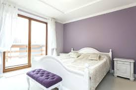 soothing bedroom colors spiderman games onlineinfo