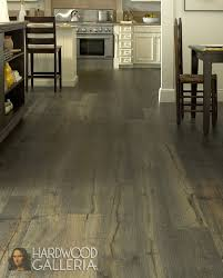 top rated hardwood lm flooring allegheny collection room scene