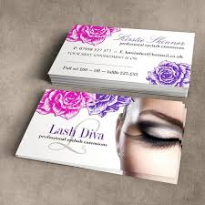 sle makeup artist business cards sle makeup artist business cards sxmrhino