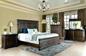 transitional bedroom furniture. Modren Furniture Transitional  Intended Transitional Bedroom Furniture Y