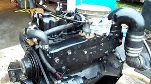 sorry mercruiser liter hp cylinder engine sorry mercruiser 3 0 liter 140 hp 4 cylinder engine shipshapetn com