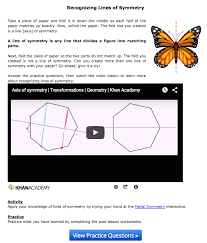 Online Self-Paced Lessons for Students - Math, Science, and more ...